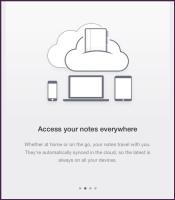 iPadMini_II
